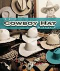 Cowboy Hat Book