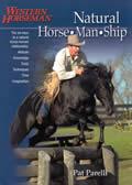 Natural Horse Man Ship