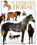 Ultimate Horse E. H. Edwards