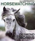 Book 0- Illustrated Horsewatching